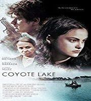 Coyote Lake 2019 Film
