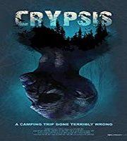 Crypsis 2019 Film