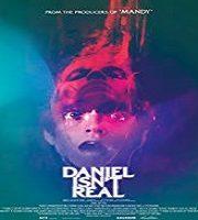 Daniel Isn't Real 2019 Film