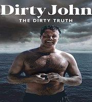 Dirty John The Dirty Truth 2019 Film