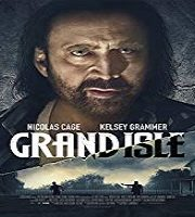 Grand Isle 2019 Film