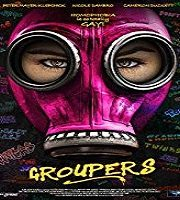 Groupers 2019 Film