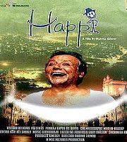 Happi 2019 Hindi Film
