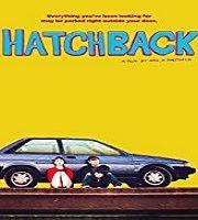 Hatchback 2019 Film