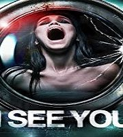 I See You 2019 Film