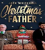 Jack Whitehall Christmas with My Father 2019 Film