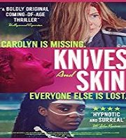 Knives and Skin 2019 Film