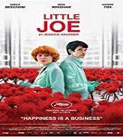 Little Joe 2019 film