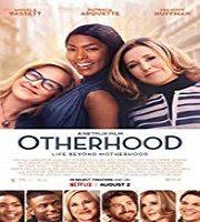 Otherhood 2019 Hindi Dubbed film