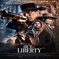 Download Film Out Of Liberty 2019