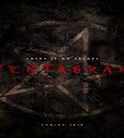 Pentagram 2019 Film