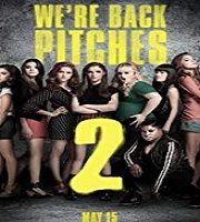 Pitch Perfect 2 2015 Film