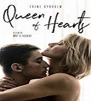 Queen of Hearts 2018 Film