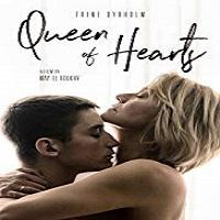 Queen of Hearts 2018 Film
