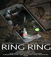 Ring Ring 2019 Film