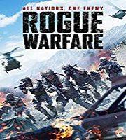 Rogue Warfare 2019 Film