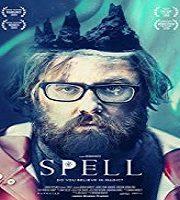 Spell 2018 Film