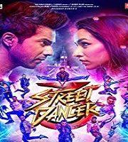Street Dancer 3D 2020 hindi Film