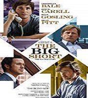 The Big Short 2015 Film