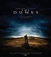 The Dunes 2019 Film