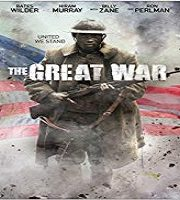 The Great War 2019 Film