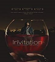The Invitation 2016 Film
