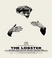 The Lobster 2015 Film