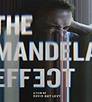 The Mandela Effect 2019 Film