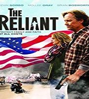 The Reliant 2019 Film
