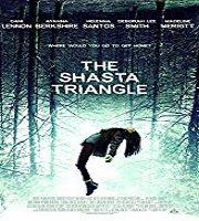 The Shasta Triangle 2019 Film