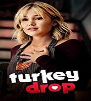 Turkey Drop 2019 Film