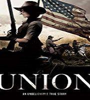 Union 2018 Film