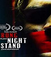 Wrong Night Stand 2018 Film