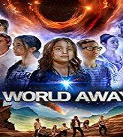 A World Away 2019 Film