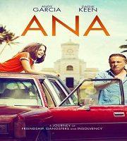 ANA 2020 English Film
