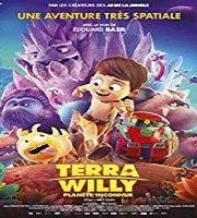 Astro Kid 2019 Film