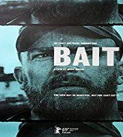 Bait 2019 Film