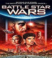 Battle Star Wars 2020 Film