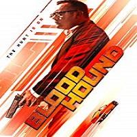 Bloodhound 2020 Hindi Dubbed Film
