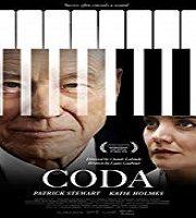 Coda 2020 Film