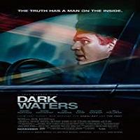 Dark Waters 2019 Film