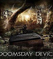 Doomsday Device 2017 Hindi Dubbed Film