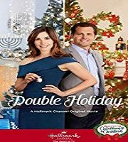 Double Holiday 2019 TV Show
