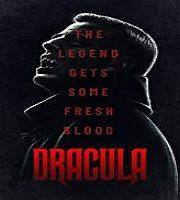 Dracula 2020 Season 1