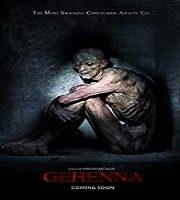 Gehenna Where Death Lives 2016 Hindi Dubbed Film