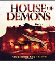 House of Demons 2018 Film