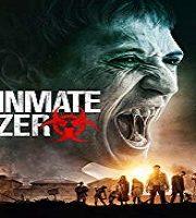 Inmate Zero 2019 Film