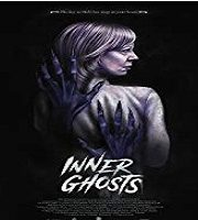Inner Ghosts 2020 Film