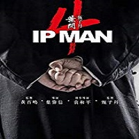 Ip Man 4 The Finale 2019 Hindi Dubbed Film