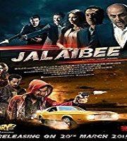Jalaibee 2015 Pakistani Film